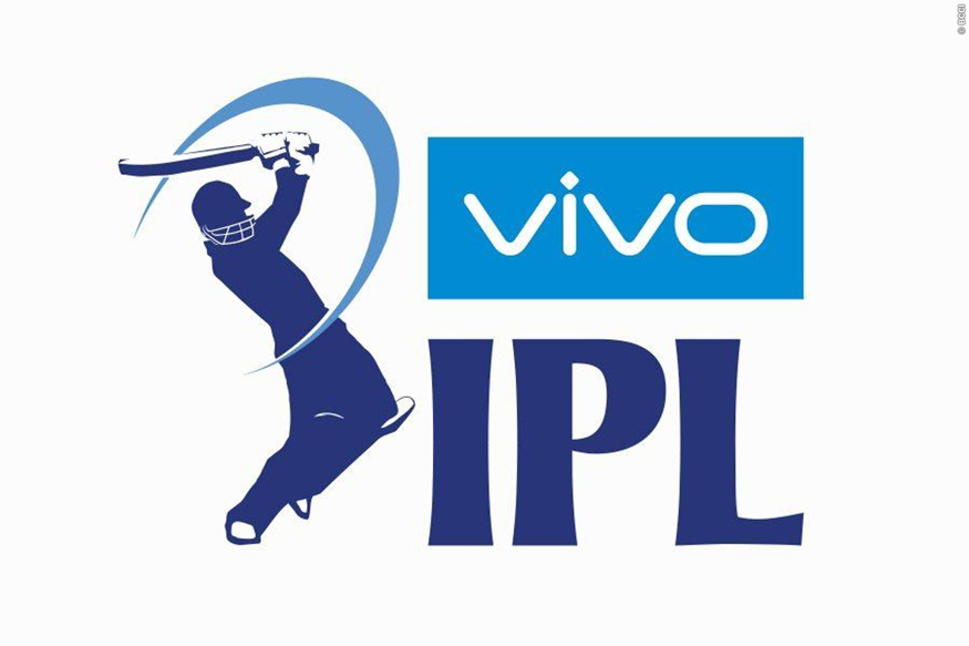 Indian Premier League : Logo; Image Source: iplt20.com