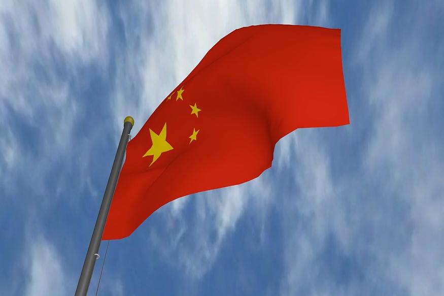 ब्रह्मपुत्र को लेकर अब चीन नई योजना बना रहा है. भारत के लिए हो सकती है मुश्किल. फोटो: pixabay.com