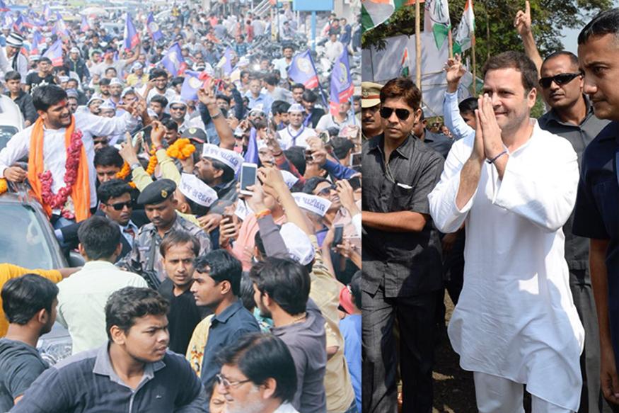राहुल गांधी को बतौर कांग्रेस अध्यक्ष अब पार्टी की रणनीति बदलनी होगी. उन्हें भी जुमलों पर नहीं विजन पर ध्यान देना होगा. (फोटो : inc.org).