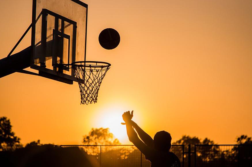खेलकूद के मैदान में खिलाड़ी यदि किसी चीज से सबसे ज्यादा घबराता है तो वह है चोट.