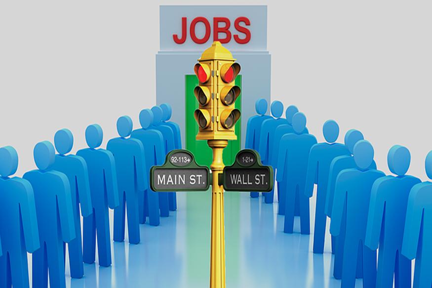 यदि बेरोजगारी के मुद्दे पर सरकार ने तेजी से कदम नहीं उठाए तो ये एक बड़ा मुद्दा बन सकती है. (फोटो : Pixabay.com).